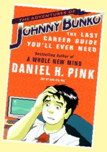 johnny-bunko-book1